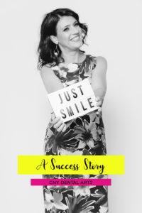 A Success Story